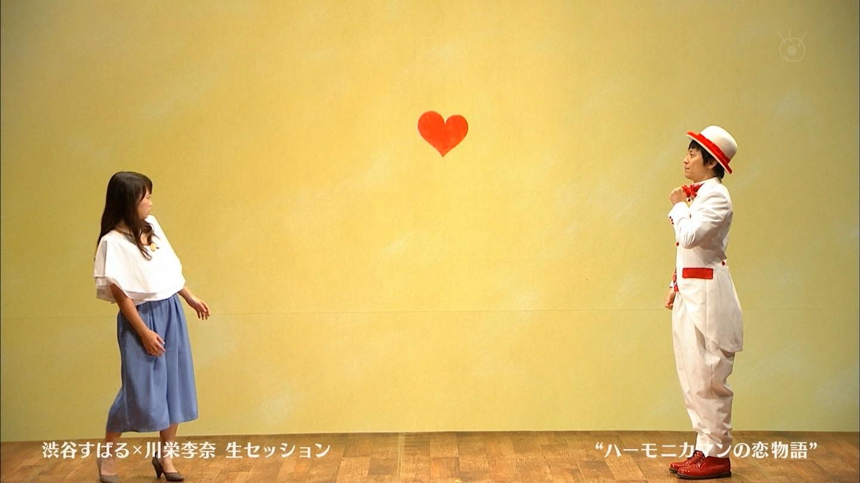 【AKB48卒業生】川栄李奈 応援スレ☆168【りっちゃん】©2ch.netYouTube動画>14本 dailymotion>2本 ->画像>819枚
