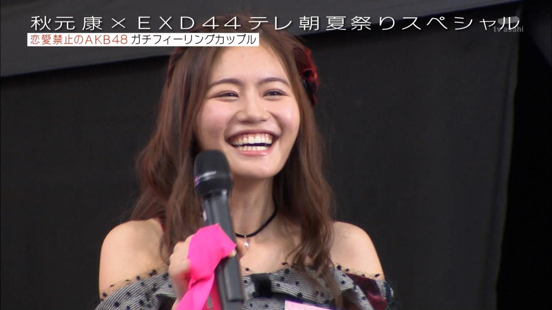 NMB48実況スレ☆398©2ch.net->画像>231枚