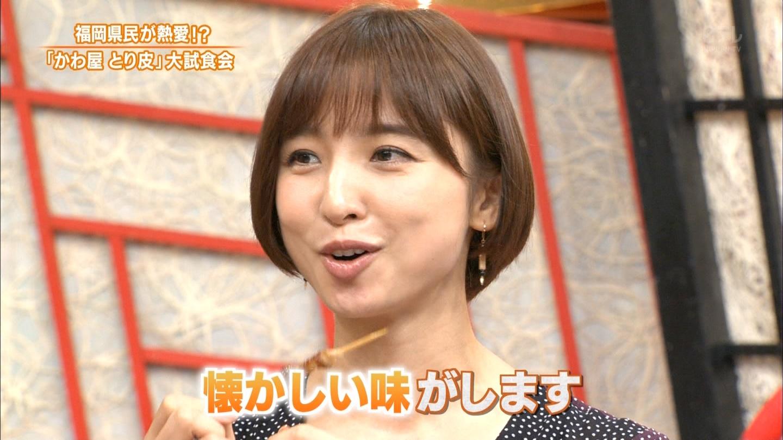 【AKB卒業生】篠田麻里子応援スレ Part641YouTube動画>24本 ->画像>805枚