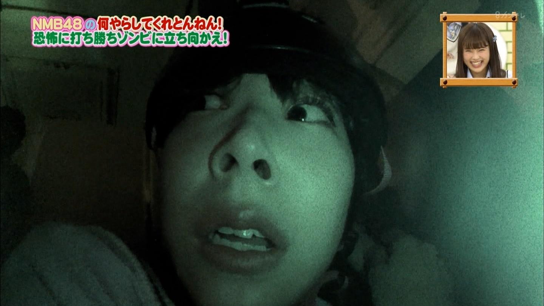 【NMB/AKB】白間美瑠 応援スレPart74【みるるん】[サロン3]YouTube動画>22本 ->画像>1828枚
