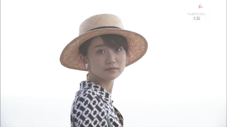 【AKB卒業生】秋元才加 応援スレPart373©2ch.netYouTube動画>18本 ->画像>806枚