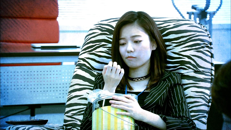 ▼▲ 別冊AKB48★まゆゆこと渡辺麻友ちゃんが可愛いお知らせvol.770 ▼▲©2ch.netYouTube動画>91本 ->画像>1133枚