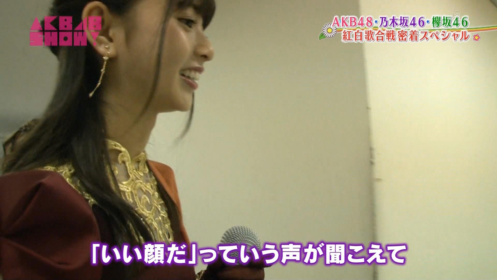 AKB48SHOW「#138」★2 [無断転載禁止]©2ch.net->画像>349枚