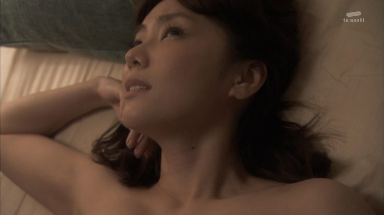 鼻フェチ25 [無断転載禁止]©bbspink.comYouTube動画>6本 ->画像>1504枚