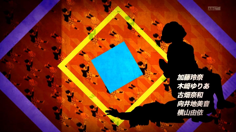 【NGT48】加藤美南応援スレ☆12【かとみな】©2ch.netYouTube動画>6本 ->画像>207枚