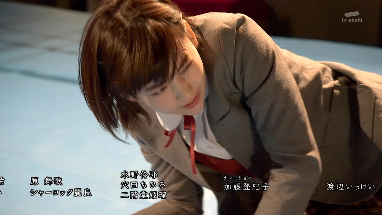 【HKT/AKB】宮脇咲良応援スレ☆226【さくら咲け】©2ch.netYouTube動画>92本 ->画像>764枚