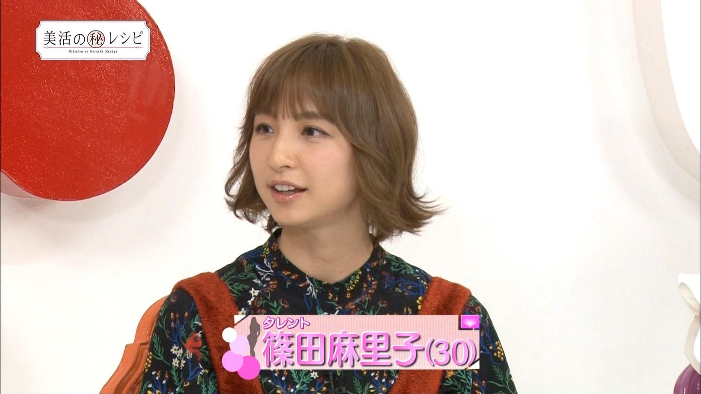 【AKB卒業生】篠田麻里子応援スレ Part647YouTube動画>19本 ->画像>667枚