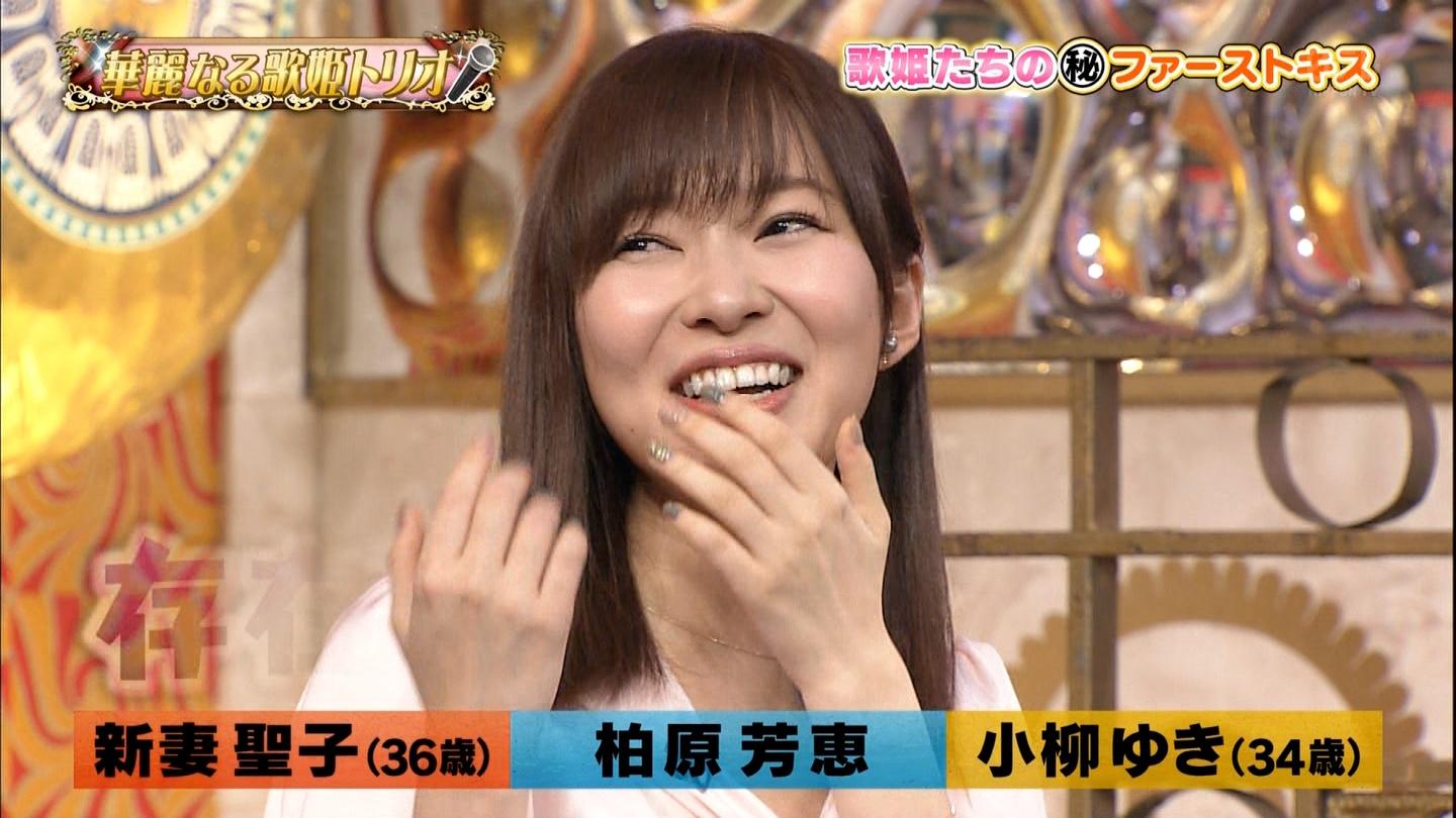 【HKT48/支配人】さっしーこと指原莉乃応援スレ★4546YouTube動画>6本 ->画像>442枚