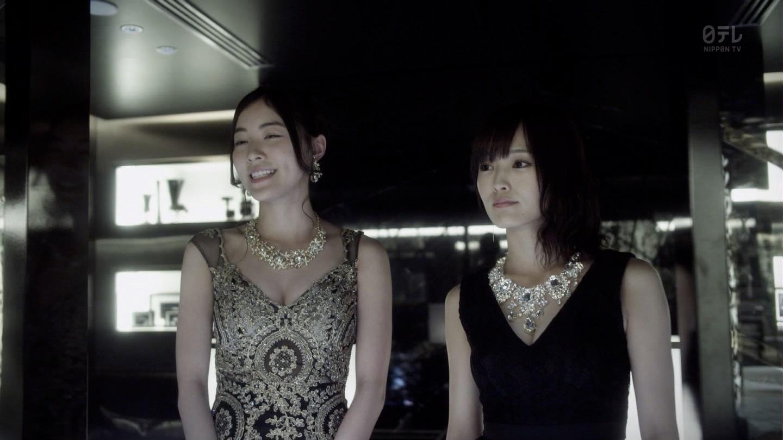 【NMB48】山本彩応援スレPart605.1【さや姉】©2ch.netYouTube動画>1本 ->画像>195枚