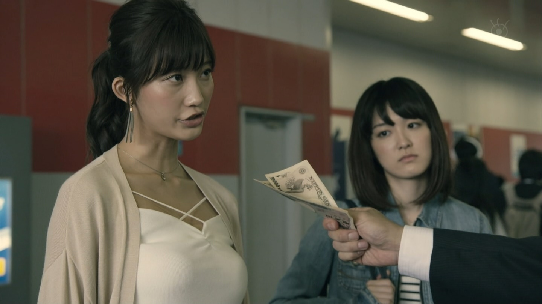 小倉優香 5 [無断転載禁止]©bbspink.comYouTube動画>3本 ->画像>321枚