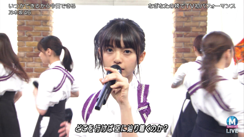 =☆ 从・ゥ・从 矢島舞美 FC277 ☆= YouTube動画>12本 ->画像>937枚