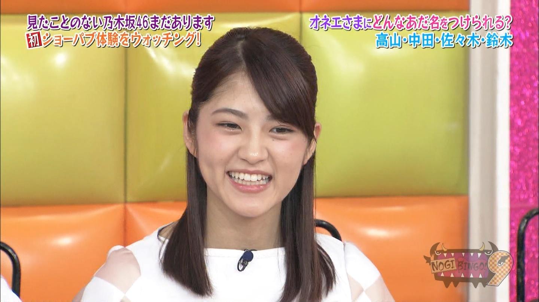 【AKB】若い女性の歯画像【女子学生】YouTube動画>10本 ->画像>5101枚