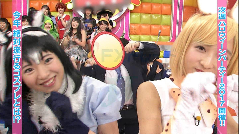 【AKB48】小栗有以応援スレ☆19【ゆいゆい/チーム8東京都代表】©2ch.netYouTube動画>115本 ->画像>481枚