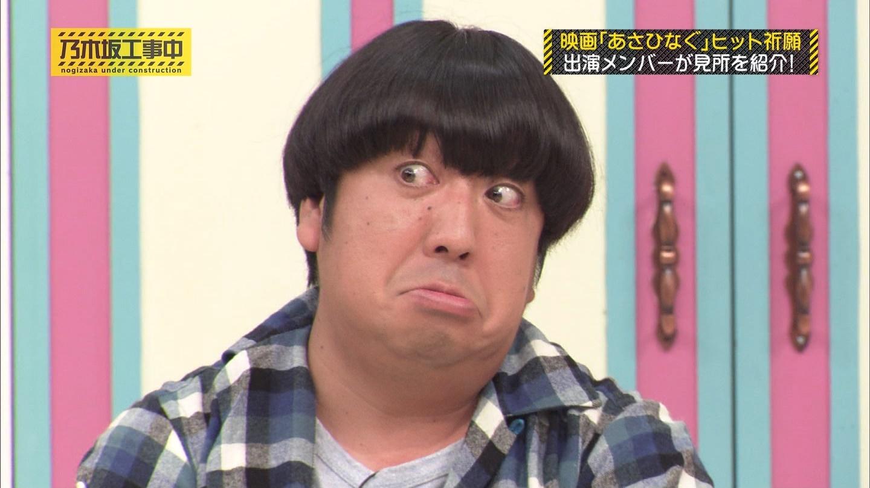 【乃木坂46】松村沙友理応援スレ 213【さゆりんご】 YouTube動画>25本 ->画像>486枚