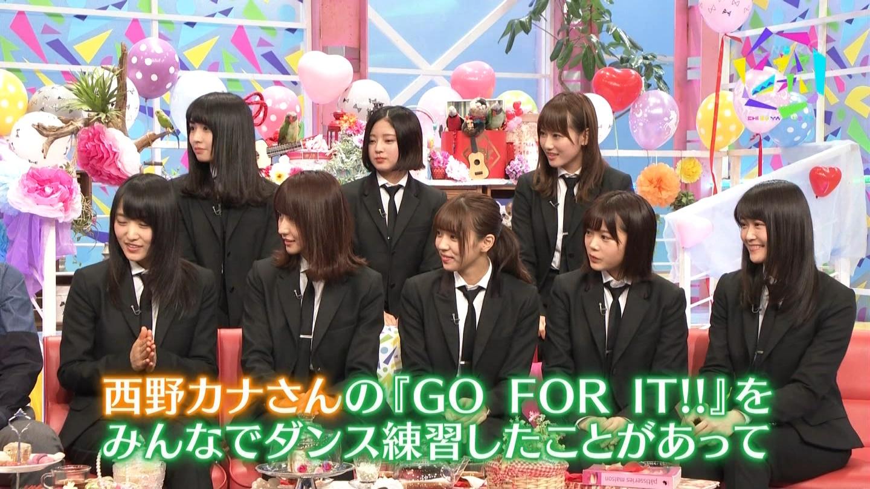 欅坂46専用シブヤノオト ->画像>266枚