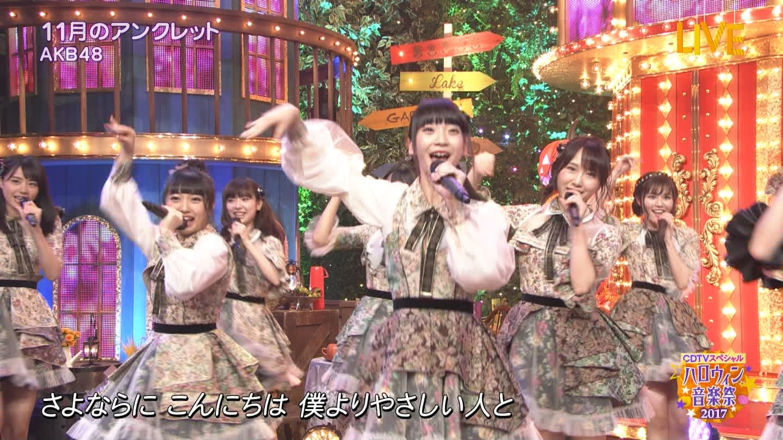 【AKB48】高橋朱里 応援スレ☆142【じゅり】YouTube動画>26本 ->画像>116枚