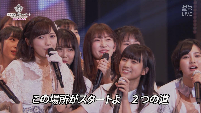 【HKT48/STU48/支配人】さっしーこと指原莉乃応援スレ★4724YouTube動画>4本 ->画像>274枚
