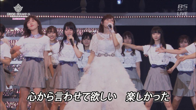 【NGT48】荻野由佳応援スレ★20.1【おぎゆか】YouTube動画>52本 ->画像>163枚
