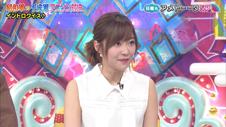 【HKT48/STU48/支配人】さっしーこと指原莉乃応援スレ★4714YouTube動画>4本 ->画像>224枚