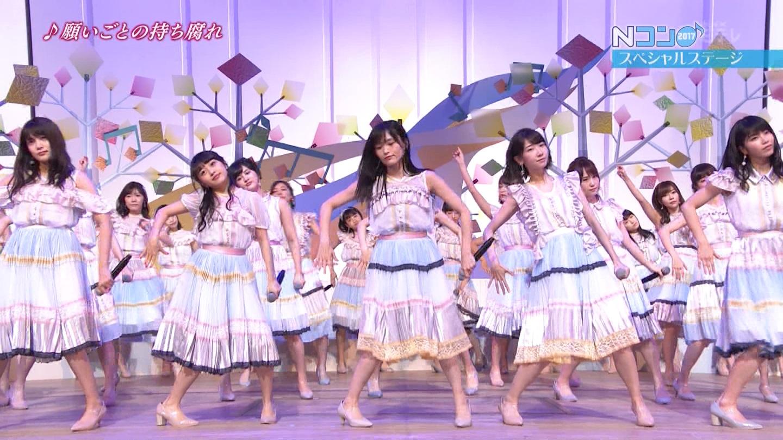 【AKB48】横山由依応援スレ641【ゆいはん】YouTube動画>7本 ->画像>228枚