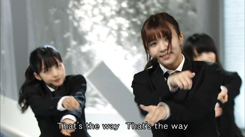 【欅坂46】小林由依応援スレ★45【ゆいぽん】 YouTube動画>18本 ->画像>343枚