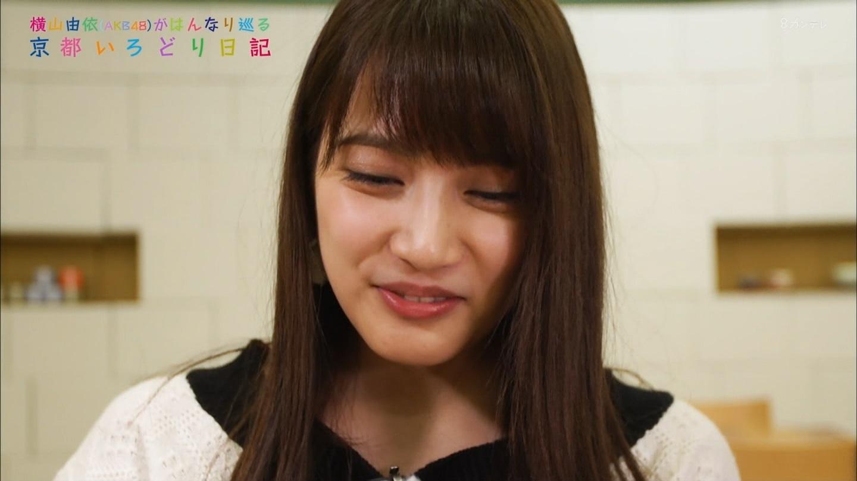 【AKB48】入山杏奈応援スレ☆81【あんにん】YouTube動画>17本 ->画像>332枚