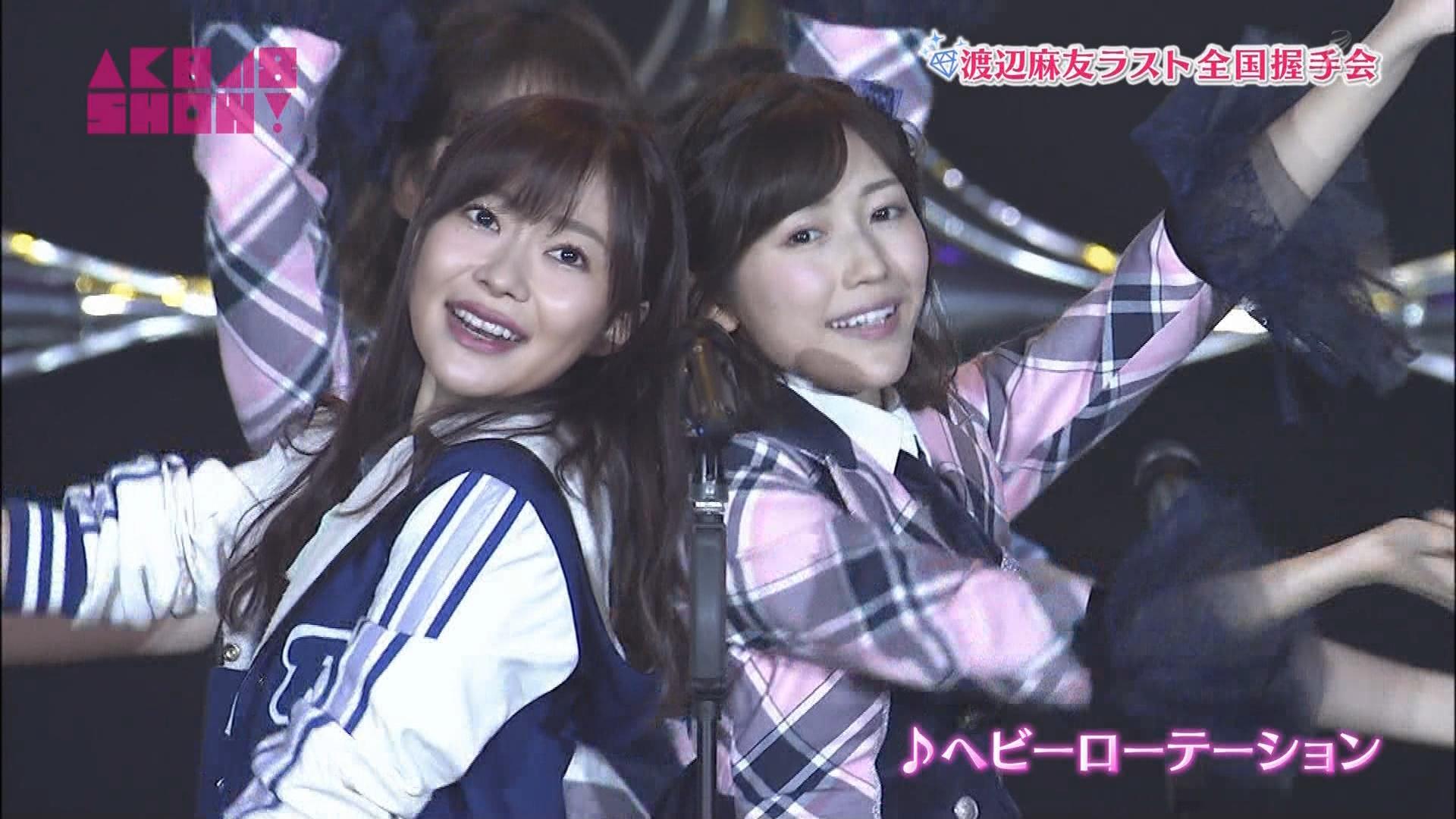 【HKT48/支配人/=LOVE・P】さっしーこと指原莉乃応援スレ★4746YouTube動画>5本 ->画像>261枚
