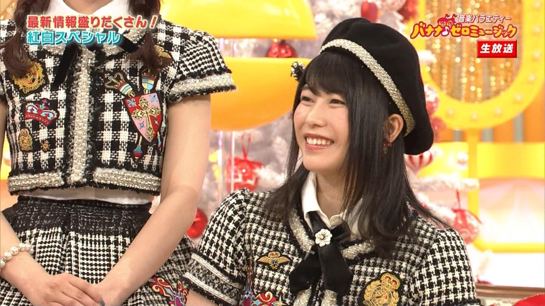 AKB48専用 バナナ♪ゼロミュージック ->画像>76枚
