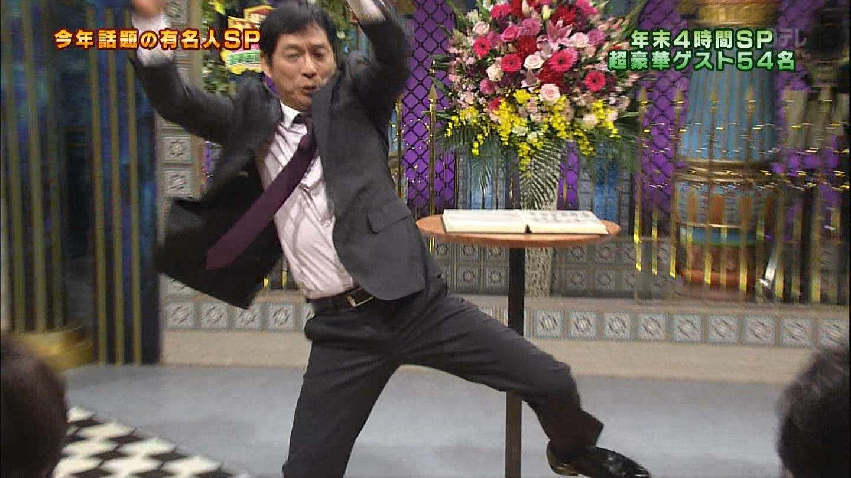 【さんま御殿】長濱ねる びっくり 明石家さんま、欅坂46「サイマジョ」目の前で踊る YouTube動画>7本 ->画像>54枚