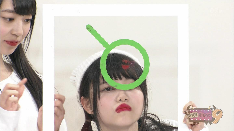 ★民衆の敵石田ゆり子かわい過ぎやろ 地下売上議論22142★ YouTube動画>7本 ->画像>599枚