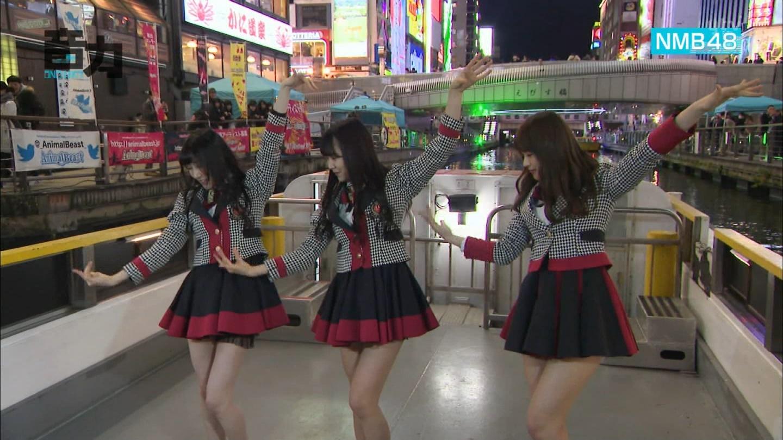 【瀬戸内】STU48★88海目【本スレ】YouTube動画>13本 ->画像>209枚
