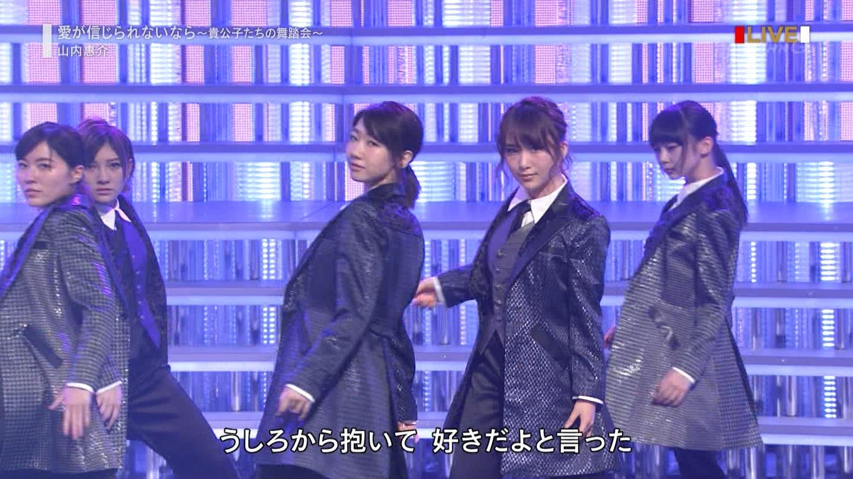 【AKB48/NGT48】柏木由紀応援スレ☆1296【ゆきりん】YouTube動画>15本 ->画像>723枚