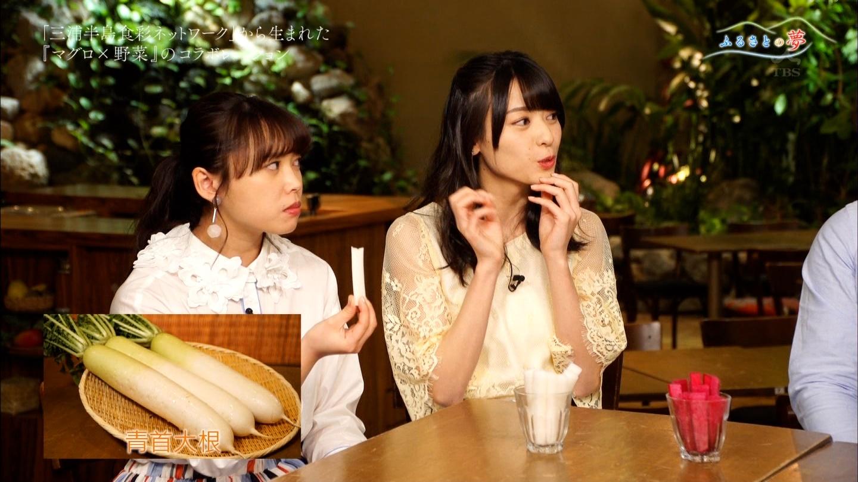 矢島と中島がやってるふるさとの夢とかいうアップフロントの通販番組無駄じゃない? [無断転載禁止]©2ch.net->画像>52枚