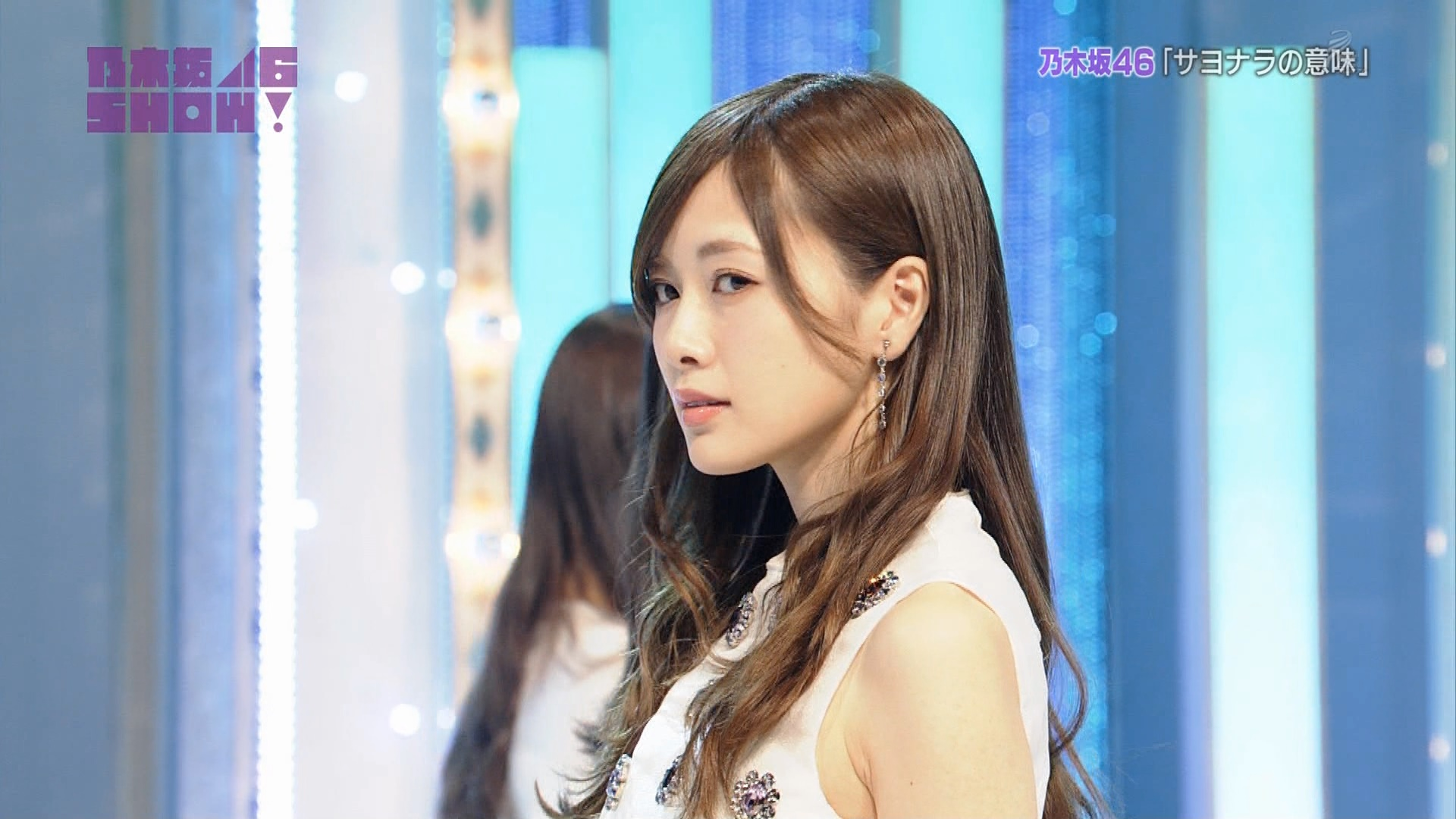 乃木坂46SHOW!(AKB48SHOW!「#142」)★1 [無断転載禁止]©2ch.netYouTube動画>1本 ->画像>480枚