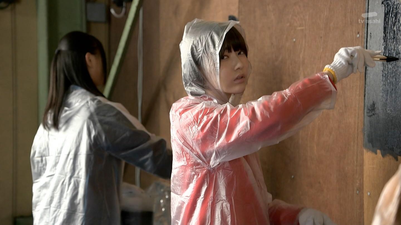 【HKT/AKB】宮脇咲良応援スレ☆228【さくら咲け】©2ch.netYouTube動画>96本 ->画像>1269枚