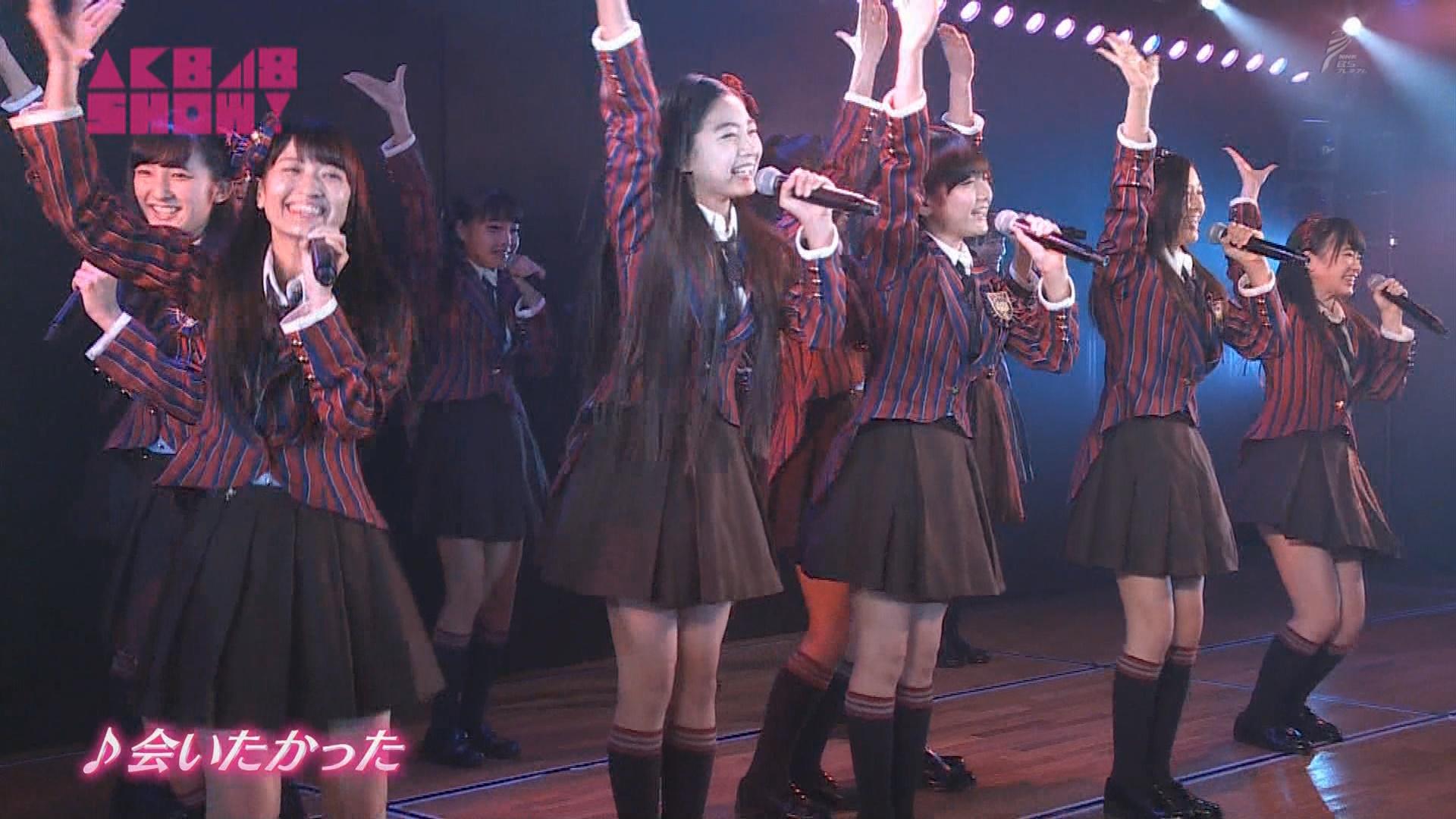 【AKB48】長友彩海 応援スレ☆1.1【16期研究生】©2ch.netYouTube動画>23本 ->画像>445枚
