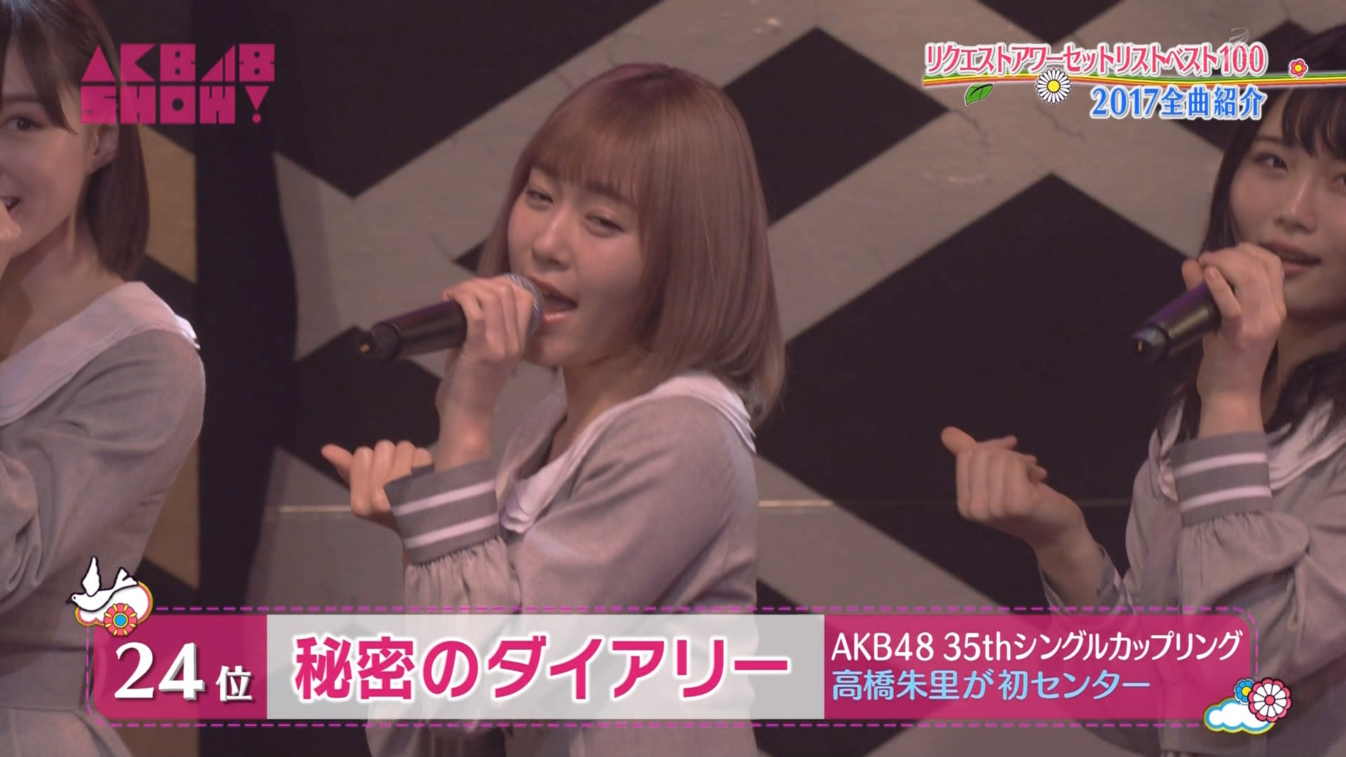 NMB48★4683YouTube動画>12本 ->画像>250枚