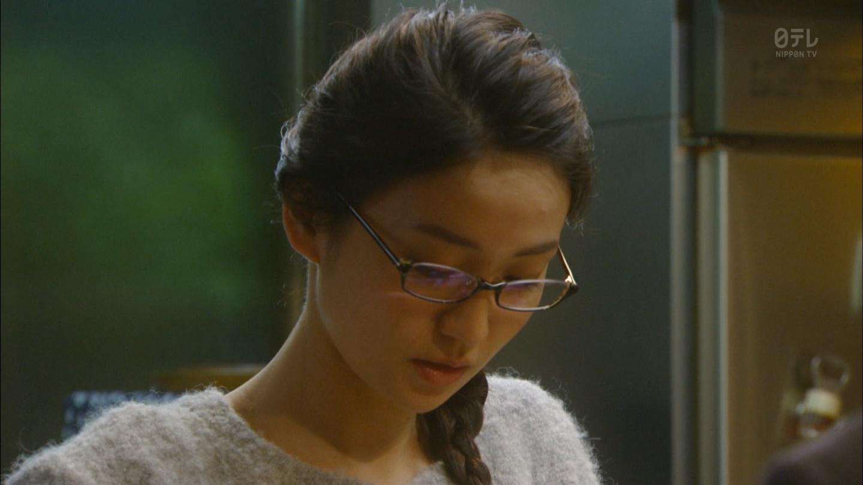 大島優子専用 東京タラレバ娘 #09 ->画像>127枚