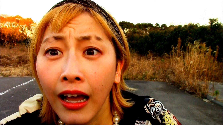 鼻フェチ26 [無断転載禁止]©bbspink.comYouTube動画>10本 dailymotion>2本 ->画像>1779枚