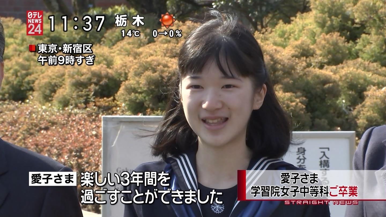 昭和59年度(1984年)生まれのヒキ122©2ch.netYouTube動画>6本 ->画像>541枚