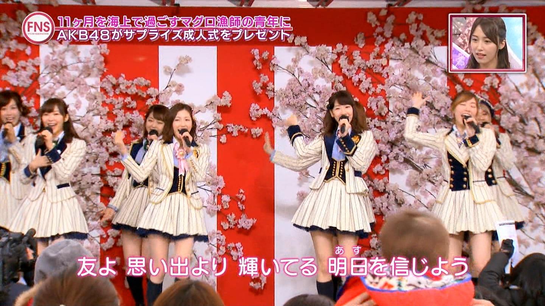 【HKT48/STU48/支配人】さっしーこと指原莉乃応援スレ★4585YouTube動画>11本 ->画像>261枚
