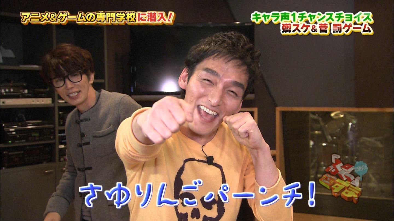 【松村沙友理】松村さん大活躍でアンチ涙の洪水wwwwwwwwwww8の2【まっちゅん、さゆりん】 YouTube動画>11本 ->画像>202枚