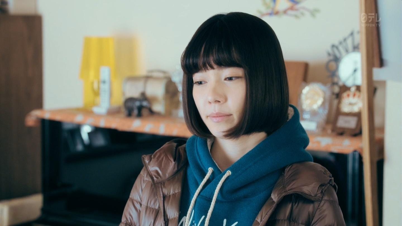 ▼膳場貴子さんのマン毛を見たい(4本目) ▼ [無断転載禁止]©bbspink.com->画像>142枚