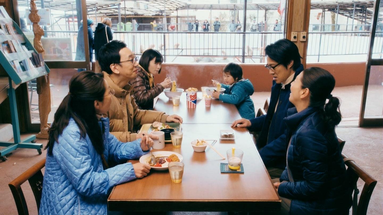 ▼膳場貴子さんのマン毛を見たい(4本目) ▼ [無断転載禁止]©bbspink.com->画像>123枚