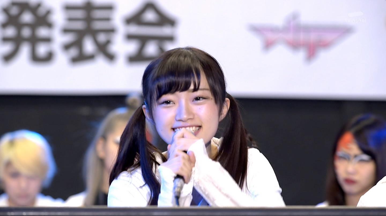 【NGT48】中井りかちゃん応援スレ☆28【姫】©2ch.netYouTube動画>46本 ->画像>404枚