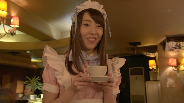NMB48★4721YouTube動画>16本 ->画像>272枚