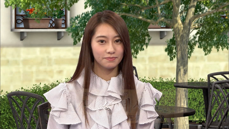 桜井玲香(乃木坂46)専用  テレビでハングル講座 第2話YouTube動画>1本 ->画像>325枚