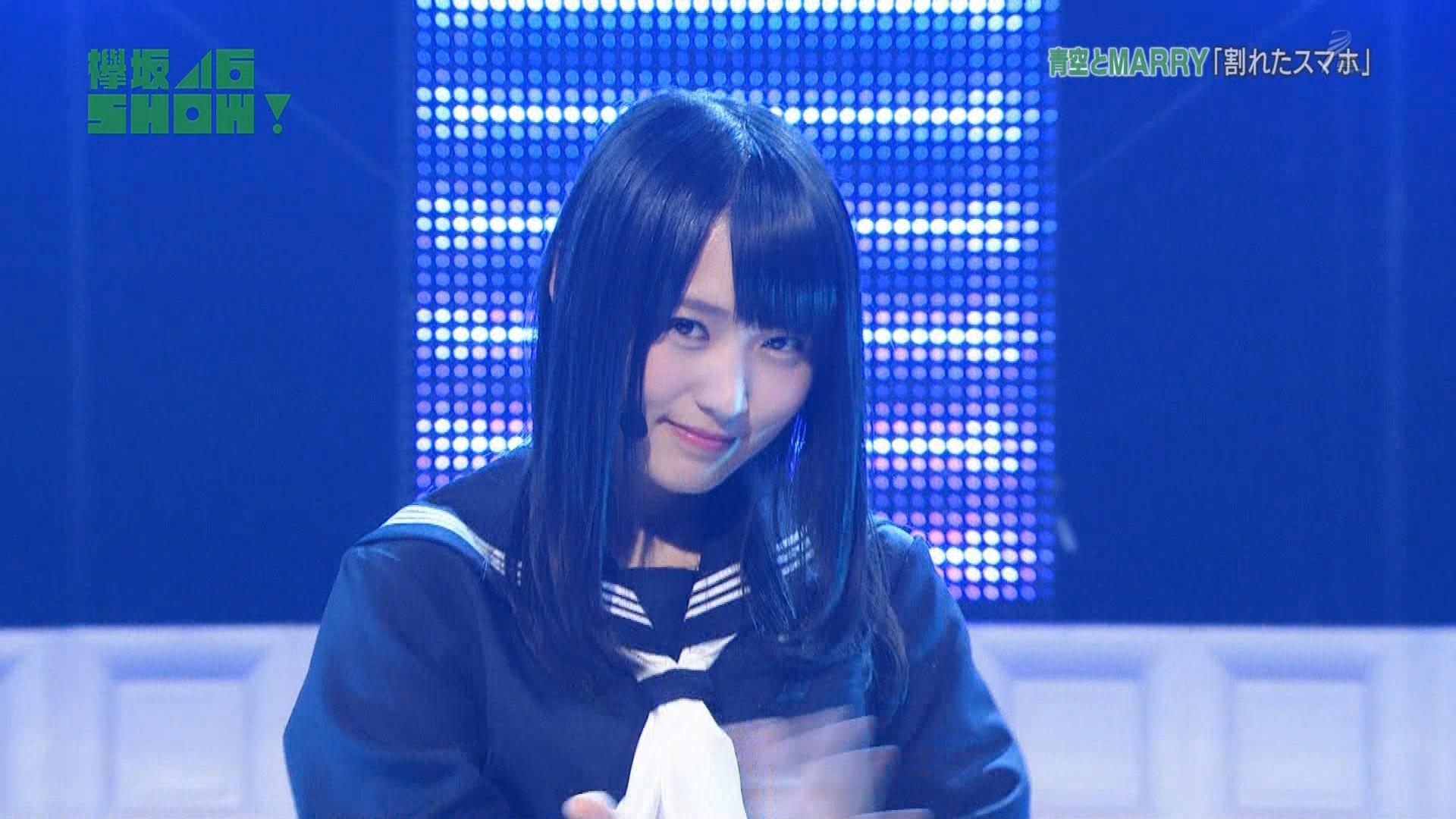 欅坂46SHOW! (AKB48SHOW「#148」)★2->画像>469枚