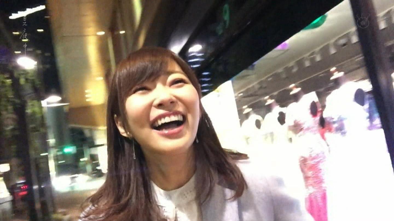 【HKT48/STU48/支配人】さっしーこと指原莉乃応援スレ★4599YouTube動画>2本 ->画像>392枚