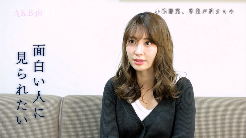 AKB48実況スレ★7 ©2ch.netYouTube動画>3本 ->画像>1273枚